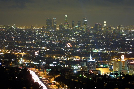 """""""LosAngeles03"""". Licensed under CC BY-SA 3.0 via Wikimedia Commons"""