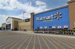 Has anyone heard several Walmarts shut down in connection with Jade Helm practice this summer?