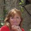 tlcs profile image