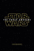 Star Wars The Force Awakens Box Office Predictions & Results