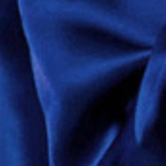 "Royal Blue: a ""Winter"" cool-season color"