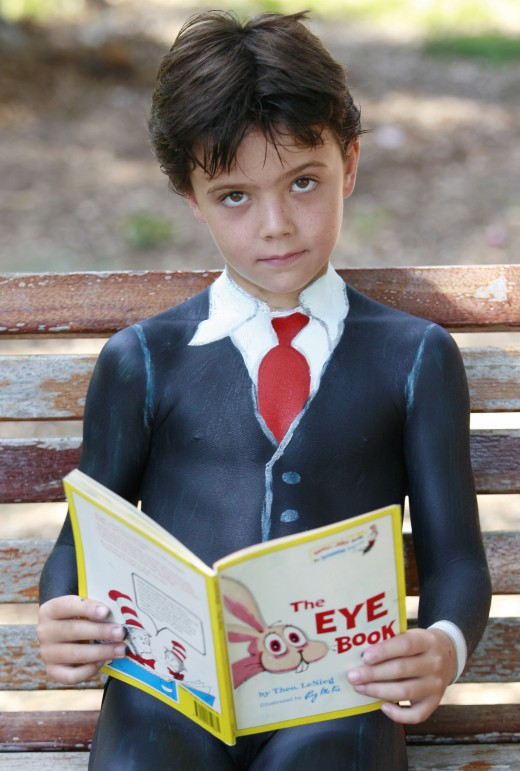 Growing concern for the epidemic of short sightedness in children which may be preventable