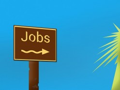 How to Start a New Job Successfully