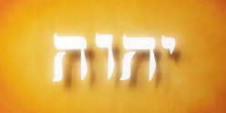 The Greatest Hebrew Names Of All Time