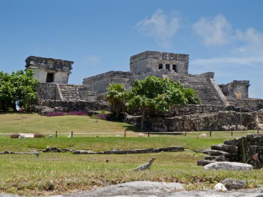 Image of Castillo