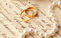 How to Plan a Home Wedding