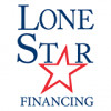 lonestarfinancing profile image