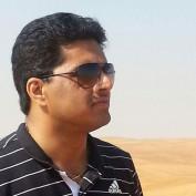 preethamsai9 profile image