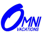 omnivacations profile image