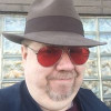 Michael R Lukacs profile image