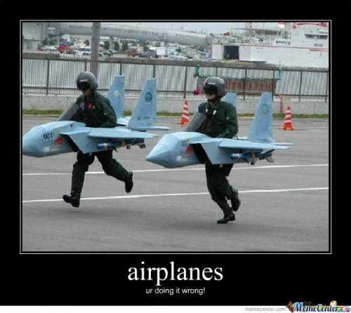 Morris v Murray - Drunk Plane Pilot.