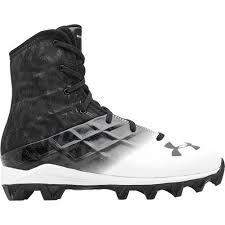 Boy's Lacrosse Cleats