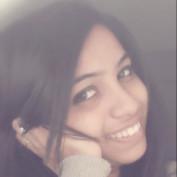 megha farwaha profile image