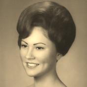 Sandra Eastman profile image