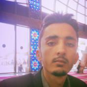 mj2991 profile image