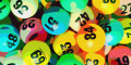 Illinois Lotto with Extra Shot: Odds and Prizes