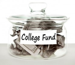 Tips to fund your Higher Education