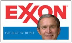 Bush League Science