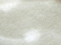 White Sugar granules