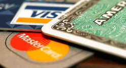 Do you think it is possible to live today without Credit cards?