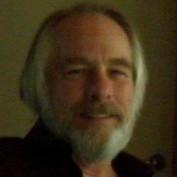 adagio4639 profile image