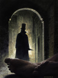 Jack the Ripper's Legacy: 15 Minutes of Fame