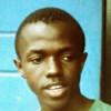 Simon Muteti profile image