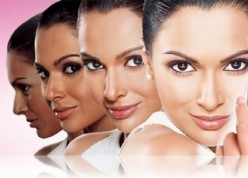 Why You Should Avoid Steroid Fairness Creams?