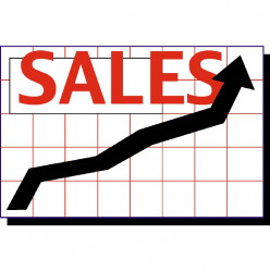 Direct Sales 101