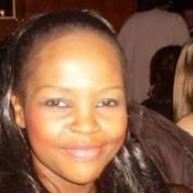 Londonwoman profile image