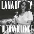 "Review of Lana Del Rey's ""Ultraviolence"""