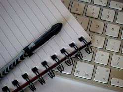 3 Tips For Aspiring Freelance Writers