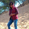 Pooja Jindal profile image