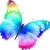 scarlet218 profile image