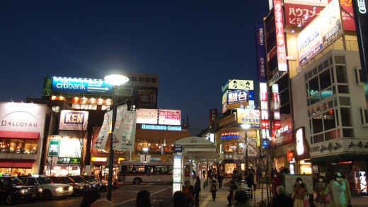 Japan can be a nerd haven for some, but it's not always easy if you don't speak the language.