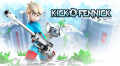 Kick & Fennick - Review