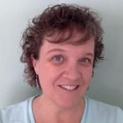 Cyndi Gibson profile image