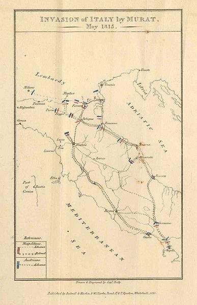 Neapolitan War