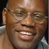 jxb7076 profile image