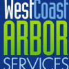 westcoastarbor profile image