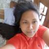 raciniwa profile image