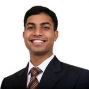Aditya Bala profile image