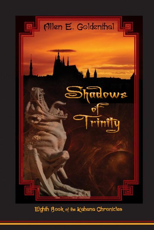 Shadows of Trinity