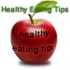 healthyeating-24 profile image