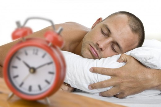 Having a good sleeping habit can help you manage the occurrence of dreams as well as nightmares.