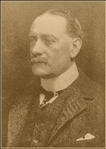 Sir Melville Macnaughten