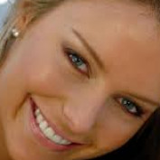 Kleem Organics profile image