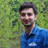 umar15 profile image