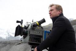 Christopher Nolan's Greatest Movies