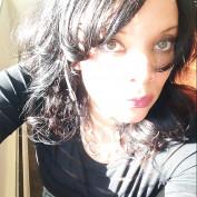 CynthiaP profile image